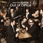 ncc_out-of-office