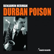 cover_BH_DurbanPoison