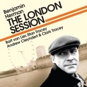 cover_BH_London_session