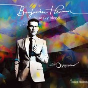 cover_BH_BlueSkyBlond