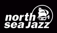 news-north sea jazz logo_Content
