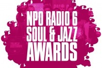 NPO Radio 6 Awards